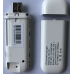 Huawei E8377 E8377s-15384G LTE 150Mbps Wireless Router Carfi Hotspot Dongle 4G USB Modem WiFi Modem