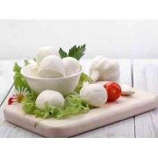 Mozzarella sourdough (for 20 liters of milk)