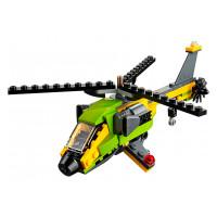 LEGO Creator Helicopter