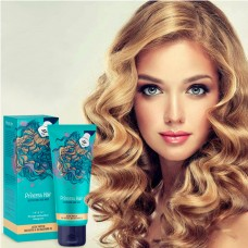 Princess Hair - mask for accelerating hair growth and healing (Princess Hair) Bestseller!