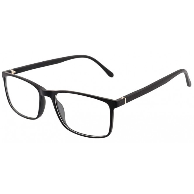 Computer glasses WORLD VISION Blue Blocker MZ13 20 С01 Type A Unisex