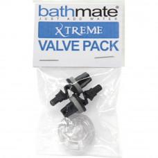 Hydromax Xtreme Valve Repair Kit