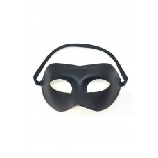 Mask Dorcel - MASK DORCEL