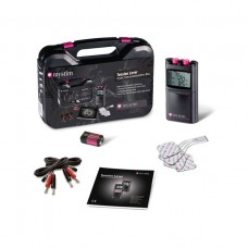Electrical stimulator Mystim Tension Lover