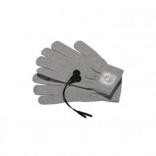 Gloves for electrostimulation Mystim Magic Gloves