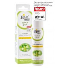 Water-based lubricant Pjur Med Repair Glide 100 ml