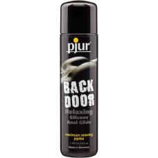 Pjur Backdoor Anal Relaxing Jojoba Silicone Lubricant 100 ml