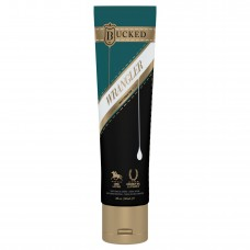Bucked Wrangler Masturbation Cream (60 ml)