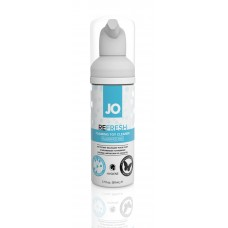 Soft foam for cleaning toys System JO REFRESH (50 ml)