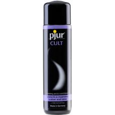Pjur Cult Latex Grease 100 ml
