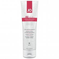 System JO Renew Vaginal Moisturizer (120 ml)