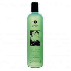 Shunga Shower Gel - Sensual Mint (500 ml)