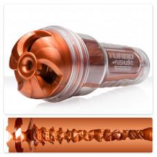 Masturbator Fleshlight Turbo Thrust Copper