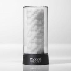 Masturbator Tenga 3D Module