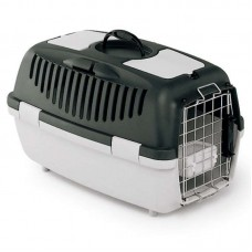 Stefanplast of Gulliver 3 DELUX - Carrying for animals up to 10 kg