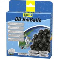 Tetra Tetratec VV BioBalls - Filler bio-balls for external Tetra EX filters