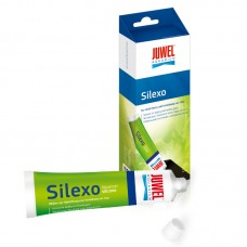 JUWEL (Yuvel) Silexo - Silicone for an aquarium