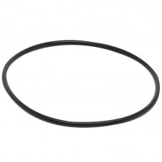 Fluval Motor Head Gasket for Filters - Sealing laying under the motor head for external Fluval 104/105/106/204/205/206 filters