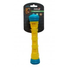 AnimAll (EnimAll) GrizZzly is the Toy the Magic wand for dogs
