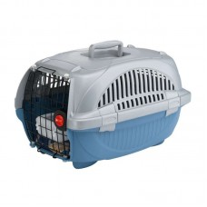 Ferplast of Atlas Delux IATA - Carrying for dogs and cats
