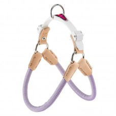Ferplast of Agila Derby - A breast-band for dogs