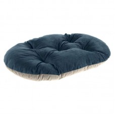 Ferplast of Prince is the Pillow velveteen for dogs and cats