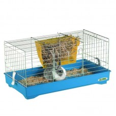 Imac (Aimag) Cavia 1 - A cage for guinea pigs and rabbits