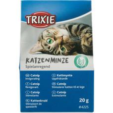 Trixie Katzenminze - Cat's mint for cats
