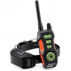 Petrainer iPets618 - Elektroosheynik for dogs