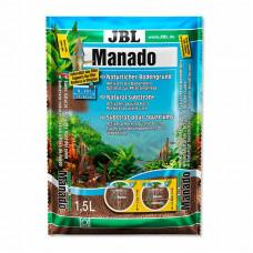 JBL (GBL) Manado - Substrate for aquariums