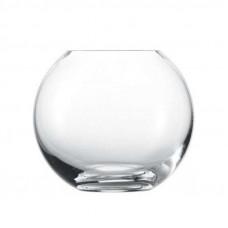 Aquael Glass Bowl 23 (5 l) - Round aquarium