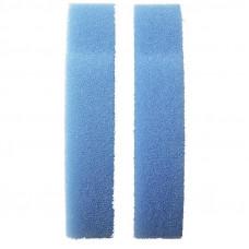 Ferplast of Blumodular Sponge - Synthetic sponges for the internal Blumodular filter