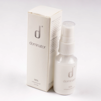 Dominator - Intimate Spray for Potency