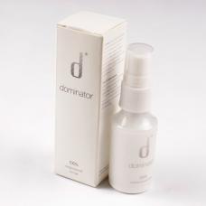 Dominator - Intimate Spray for Potency