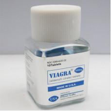Vigour 800 for the prevention of prostatitis and potency