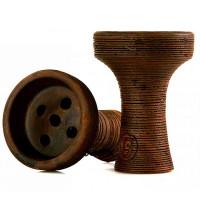 Bowl for a hookah GrynBowls (Ukraine) Killer