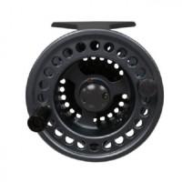 The spool to the Okuma Integrity B coil (I-7-8-SPOOL)