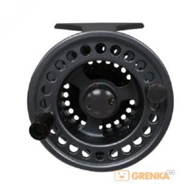 The spool to the Okuma Integrity B coil (I-8-9-SPOOL)