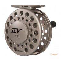 The spool to the Okuma SLV coil (SLV-2-3-SPOOL)