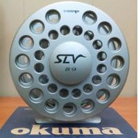 The spool to the Okuma SLV coil (SLV-8-9-SPOOL)