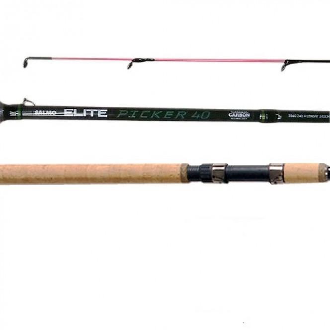 Fishing-rod of Salmo Elite Picker 40/3.00