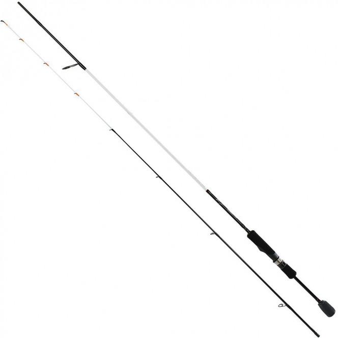 Fishing-rod of Team Salmo Tioga 7.9 ft 0.5-5.5g (TSTI6-792F)