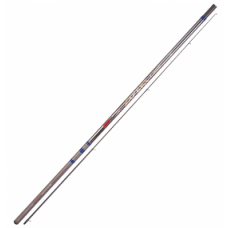 Bologna fishing-rod of smoked Tica Expert of 6.00 m (2500023)