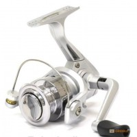Coil inertialess Salmo Ice Storm 3 1000Fd (1010FD)
