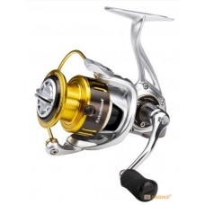 Fishing ROI Excellent NX 1000 9+1p (555-9-1000NX) coil