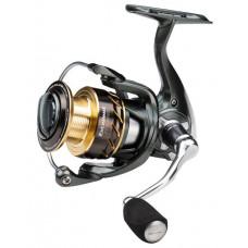 Fishing ROI Excellent NY 1000 5+1p (555-5-1000NY) coil