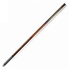 Swing fishing-rod of Tica Exclusive of boneless 8.0 m (2500060)