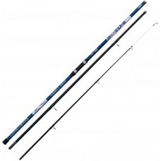 Serfovy fishing-rod of Lineaeffe Blue Ocean of 4.2 m up to 250gr 3 sec. (2284542)