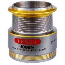 Favorite Venza spool 4000S (1693.50.28)