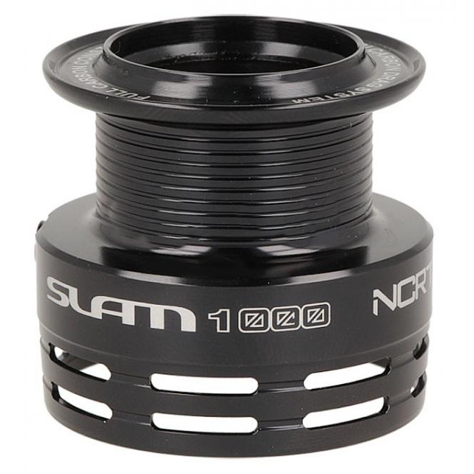 Ryobi Slam Black 1000 al (1702235) spool